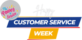 jobberman customer service week hero banner icon